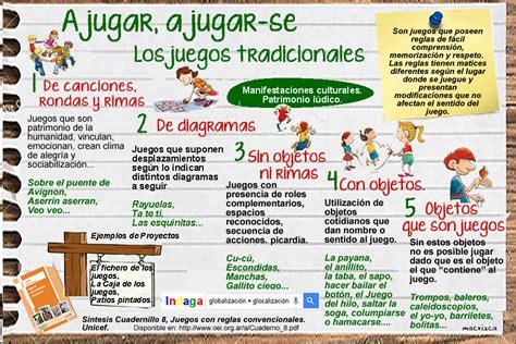Cuáles son los juegos infantiles tradicionales más populares. Juegos Tradicionales Y Sus Reglas / Las relaciones sociales establecidas por los niños en los ...