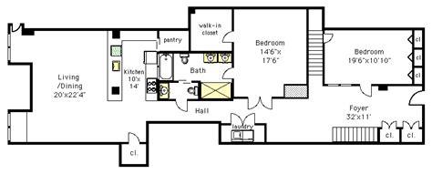 home design exles exles of floor plans 28 images floor plan exles