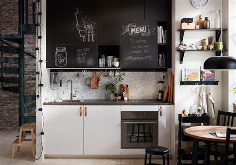 deco cuisines cuisine ouverte découvrez toutes nos inspirations
