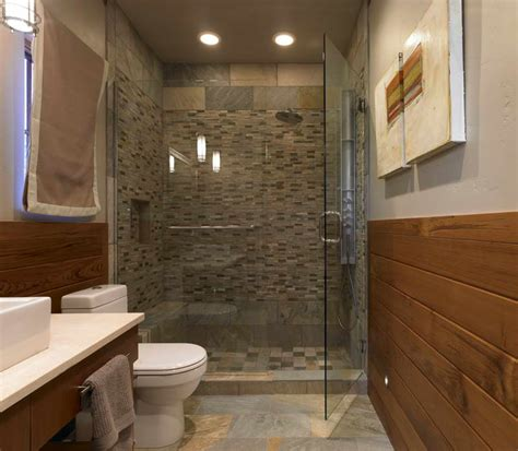 home depot flooring bathroom mosaic tile home depot modern bathroom floor tile patterns with glass doors inspiration and