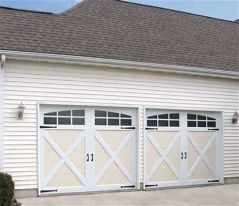 raynor garage doors raynor doors size of garage doors raynor garage