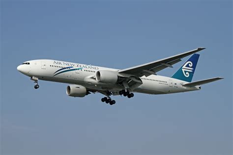 boeing 777 200 sieges boeing 777 wikiwand