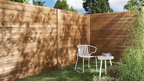 installer portail orange sur le bureau prix clôture bois au mètre 3 devis gratuits gt réponse s 48h