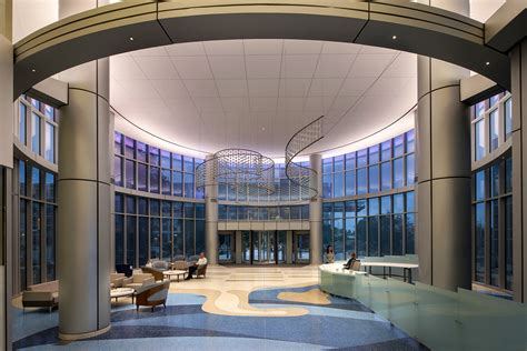 kaisers san diego medical center takes cues  design competition    health