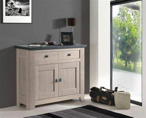 collection cuisine cholet collection ateliers de langres plaisir meubles à