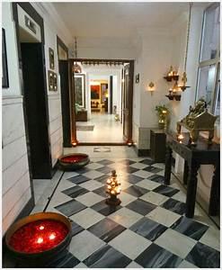 58 best Diwali decoration images on Pinterest Diwali