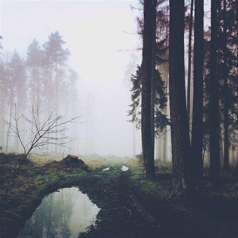 scenic photography tumblr