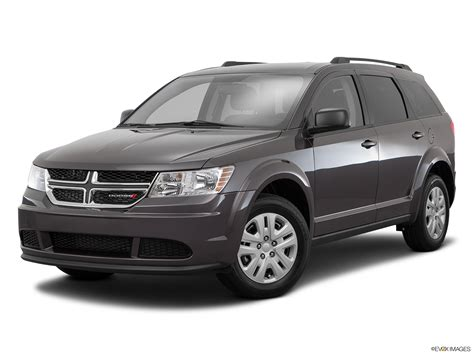 Dodge Journeys by 2016 Dodge Journey Dealer In Riverside Moss Bros