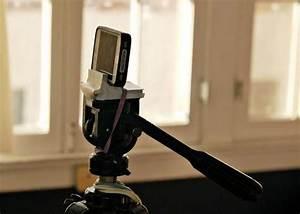 Pin on drone photos