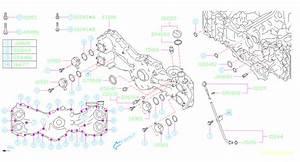 22630aa230 - Sensor Assembly-temperature  Water  Pipe  Belt