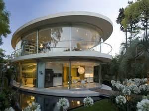 design home new home designs modern homes designs buenos aires argentina