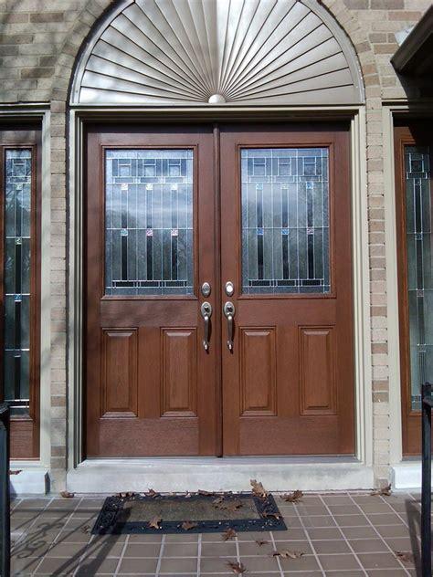 Windows Entry Doors Pella Windows And Doors Sun Home Improvement
