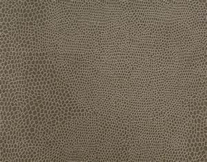Pierre frey editeur et fabricant de tissus d39ameublement for Tapis chambre bébé avec entretien canapé cuir craquelé