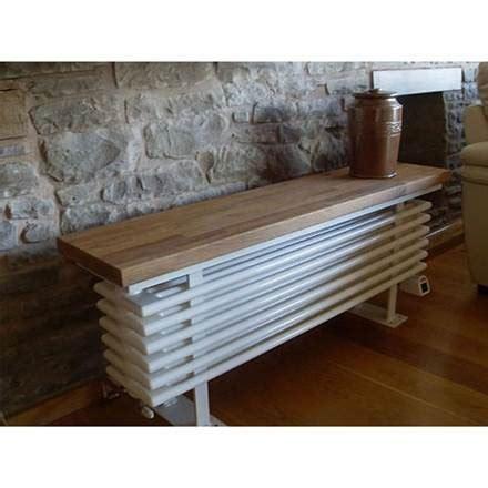 Bench Radiator Wwwwarmroomscouk