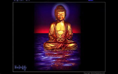 Buddha Animation Wallpaper - buddha iphone wallpaper 57 images