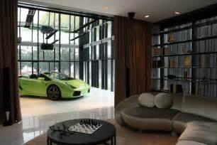 Home Decor Ideas Magazine Singapore