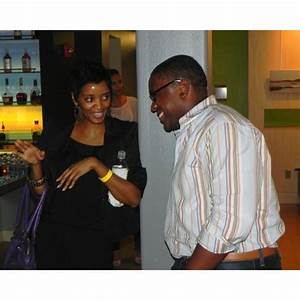 professional dating sites for african americans