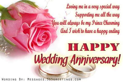 souhaiter anniversaire de mariage en anglais exemple de carte d invitation d anniversaire en anglais