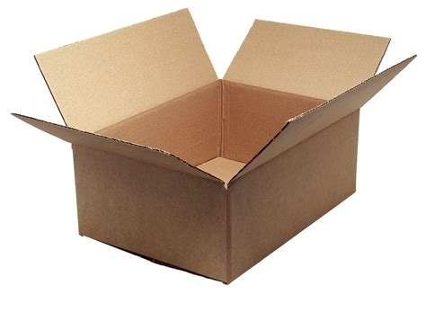 in a box with a cardboard box 119 creative indoor