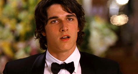 pierre boulanger movies theo marchand pierre boulanger monte carlo movie