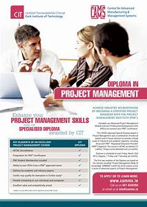 training course brochure renanlopesme With training course brochure template