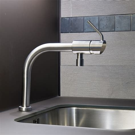outdoor kitchen sink faucet six essentials for an awesome outdoor kitchen design