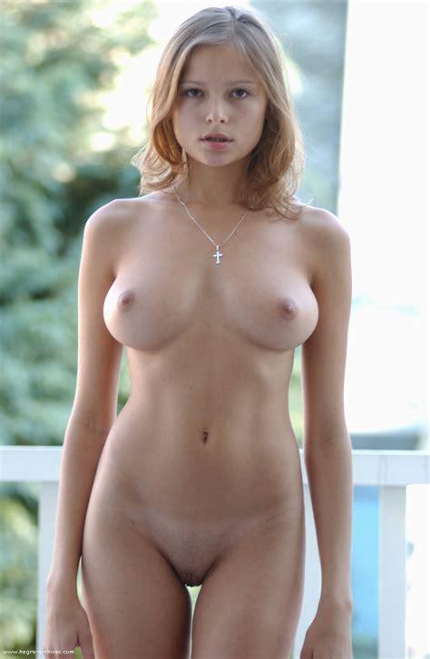 Imgsrc Girl Ru Nude Russian