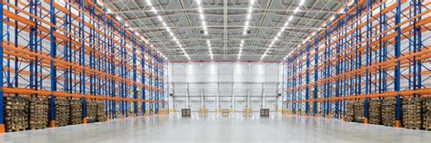 rent  warehouse single window  logistics luxembourg