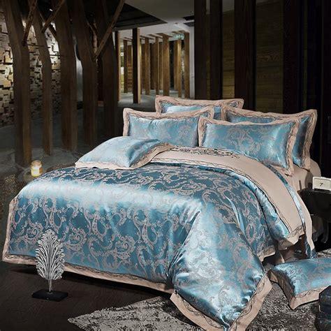 light blue duvet cover light blue floral duvet cover