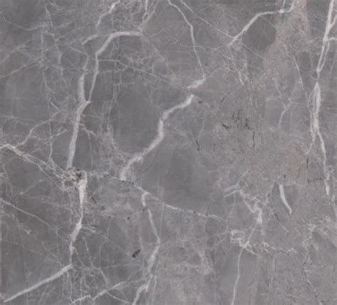 grey marble floor flash grey marble flooring price from zhanglong stone group b2b marketplace portal china