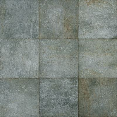tile flooring discount crossville now series at discount floooring
