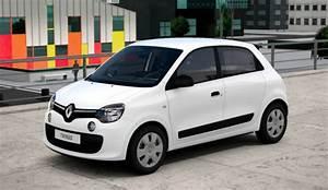 Offre Renault Twingo : lld renault twingo life sce 70 129 mois sans apport loa facile ~ Medecine-chirurgie-esthetiques.com Avis de Voitures