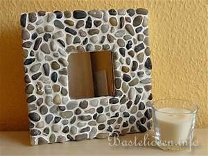 Spiegel Zum Basteln : mosaik basteln mit kindern mit mosaik basteln my detraiteurvannederland blog mosaik basteln ~ Orissabook.com Haus und Dekorationen