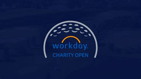 How to Watch 'Workday Charity Open' Online - Live Stream ...