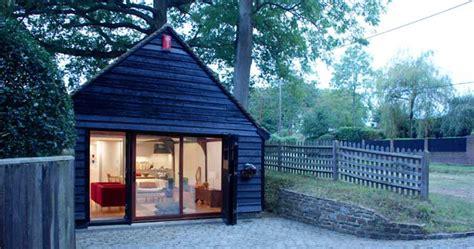 17 how to build a deck coach house horsham house