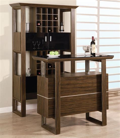 furniture hill furniture on a budget amazing simple pub tables for sale dining room cheap kitchen tables