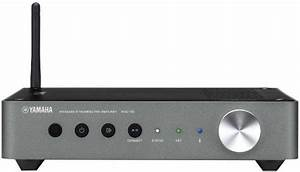 Yamaha Wx 30 : yamaha wx c50 audio receiver spotify connect airplay ~ Kayakingforconservation.com Haus und Dekorationen