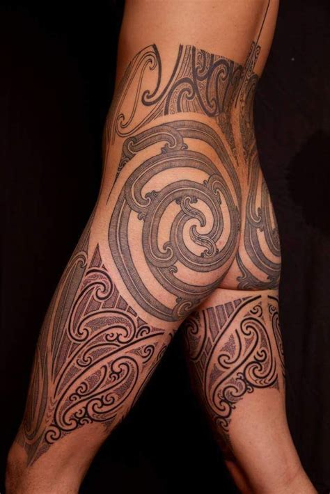 images  maori tattoos ta moko  pinterest