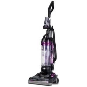 buydig eureka airspeed bagless zuum all floor vacuum as5210a black purple refurbished