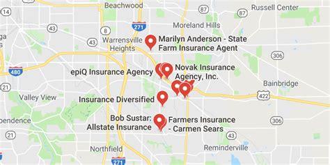 cheap car insurance solon   rates