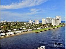 Lauderdale by the Sea rentals for your vacations with IHA