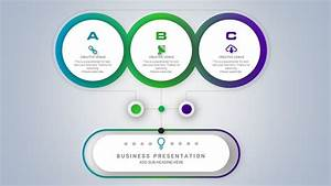 How To Design Workflow Process Infographic Diagram In