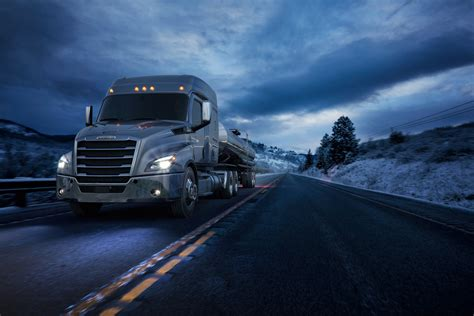 freightliner cascadia hd wallpapers background images