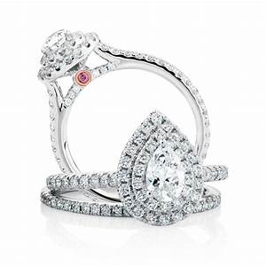 124 best images about the michael hill designer bridal With wedding rings michael hill