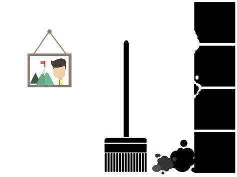 Mit Wasserglas Oberflaechen Versiegeln by Kaliwasserglas Oberfl 228 Chen Einfach Versiegeln Bauen De