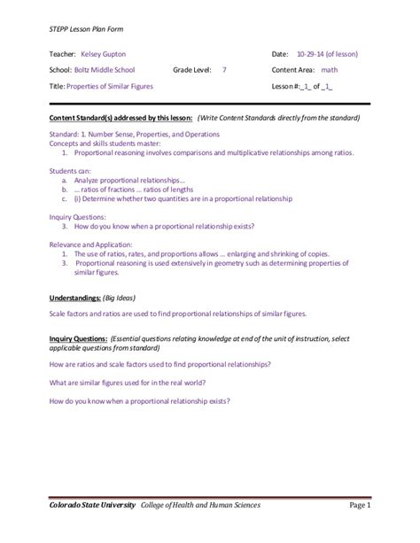 seventh grade science homework help homework help for