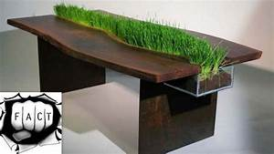 10, most, creative, tables, you, u2019d, love, in, your, house