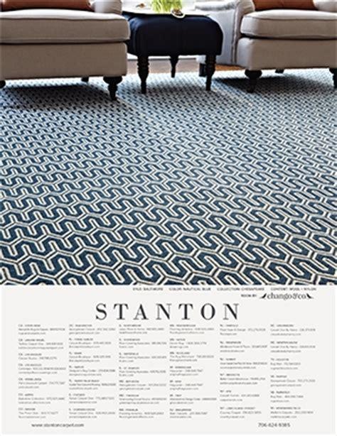 Diablo Flooring, Inc   Stanton Carpet   Royal Dutch Carpet