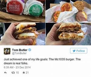 10 fast food hacks and secret menus you have to know about