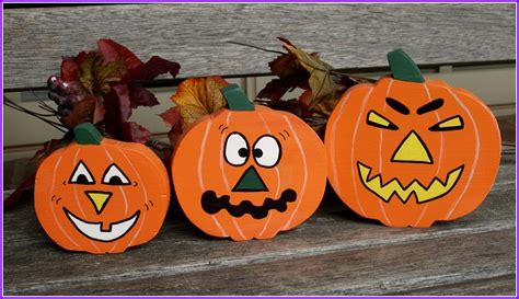 Pinterest Halloween Crafts For Kids Phpearth
